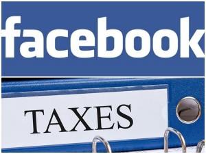 G20 And Digital Tax