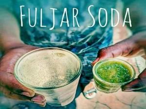 Full Jar Soda Trend In Kerala