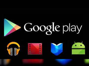 Beware Of Fake Apps In Play Store