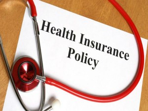 Remember These Five Things Before Taking Health Insurance Policy