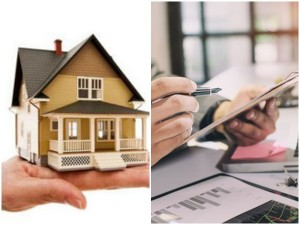 How To Reduce Your Interest Payment On Existing Home Loan