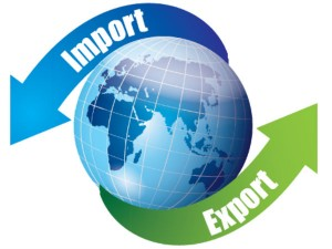 India Ranked 20th Among The Top Capital Importing Countries