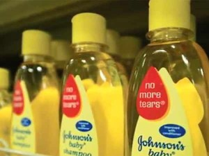 Overcharging Gst Johnson Johnson Fined Rs 230 Crore