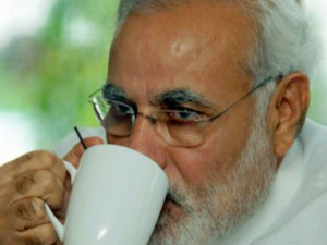 Taxpayers To Get Pm S Invitation To Tea