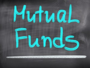 Best Mutual Funds In India