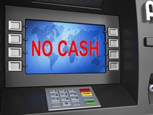 Rbi Tightens Norms For Failed Atm Transactions