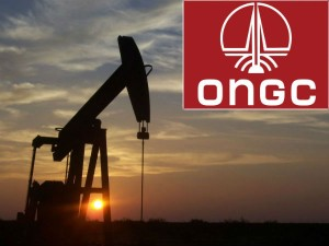 Privatisation Of Ongc Oil Fields