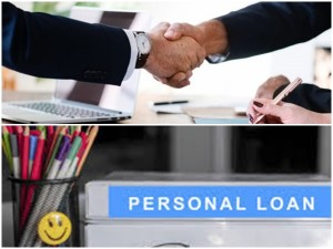 Do You Know About Short And Long Term Personal Loans