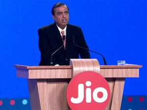 Jio Will Increase Mobile Phone Tariffs In Next Few Weeks