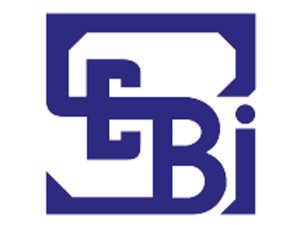 Sebi Imposes Over 26 Lakh Fine On Four Firms For Fraudulent Trading
