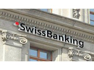 Indian Money In Swiss Bank Falls