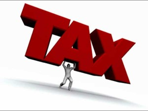 Cbdt Comes Up With New Guideline