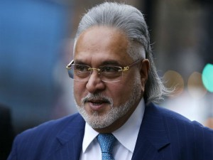 Will Vijay Mallya Be Extradited To India Soon What Is The Truth