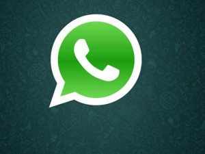 The Government Plans Whatsapp Like App For Official Communication