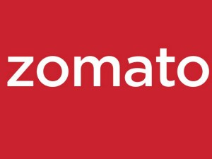 Zomato Was Announced 26 Week Parental Leave For Men