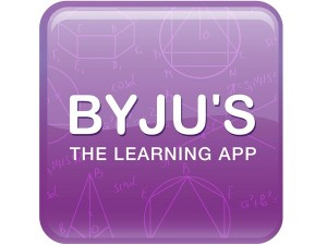 The Byjus App Plan To Build Production Center In Kochi And Trivandrum