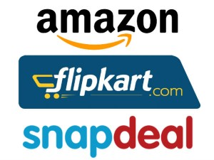 Fraud By E Commerce Companies