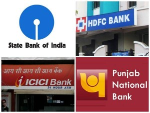 Latest Fd Rates Of Different Banks