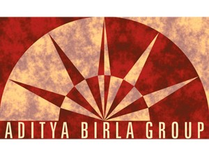 Aditya Birla Idea Payments Bank Limited Has Approved The Voluntary Winding Up