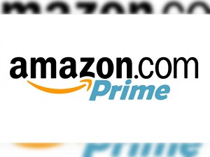 Amazon Doubles Prime User Base In 18 Months Heres What Is Driving High Growth