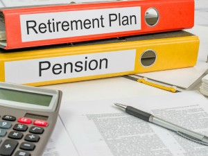 National Pension System Investment Plan