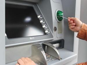 Beware Atm Transaction Fraud On Rise