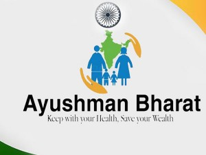 Budget 2019 Health Sector To Get Rs 62398 Crore Rs 6400 Crore Allocated For Ayushman Bharat