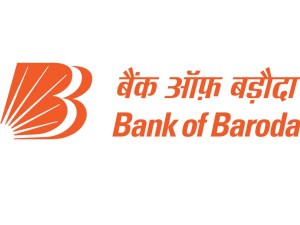 Bank Of Baroda To Launch Online Platform For Banking Farm Products