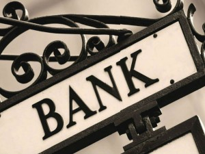Only 12 Public Sector Banks Remain In India