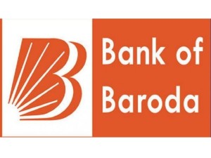 Bank Of Baroda Recruitment 2019 Apply To Get A Remuneration Above Rs 50000 Online Registration Begins