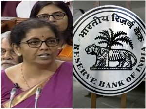 The Housing Loan Will Be Regulated By The Rbi From Now On