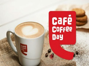 Cafe Coffee Day Sell Global Village Tech Park