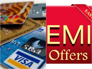 How To Convert Credit Card Bill Into Emi