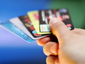 Sbi Axis Bank Icici Bank Credit Cards Benefits Features Other Details