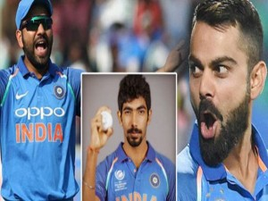 Indian Cricket Playes Salary
