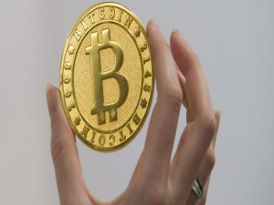 Government Panel Suggests Ban On Private Crypto Currencies