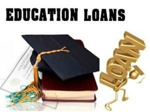 Icici Bank Instant Education Loan Details Here