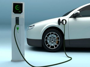 Electric Car How Much Money You Can Save