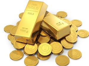Union Budget Has Increased Customs Duty Of Gold By 2 5 Percent