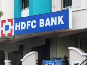 Hdfc Bank Q1 Net Profit Rises 21 Percentage