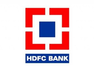 Credit Card Charges Hdfc Bank Credit Card Fees And Charges