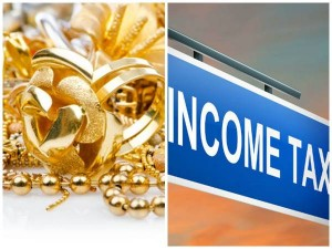 Selling Inherited Gold Income Tax Rules You Should Know