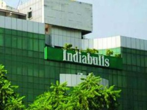 Subramanian Swamys Letter Sends Indiabulls Housing Stock Tumbling