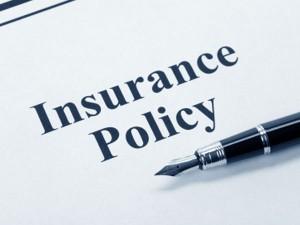 Fake Insurance Website Alert