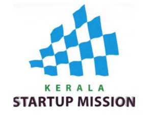 Ksum To Form A Club Of Founders Of 1mn Startups