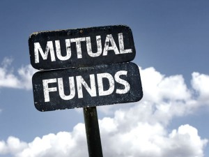 Mutual Funds For Minors Key Things You Must Know