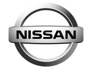 Nissan Crisis And Job Cut