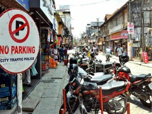 These States Not Impose Higher Penalities For Traffic Violation