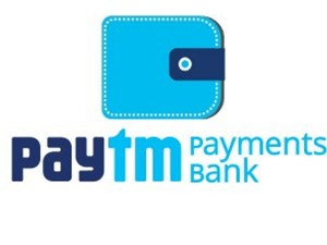 Paytm Logs More Transactions Than Upi Based Apps In June