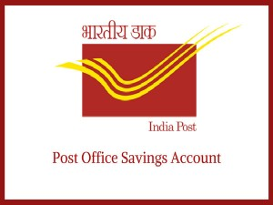 This Is The Minimum Investment You Need To Set Up A Post Office Account